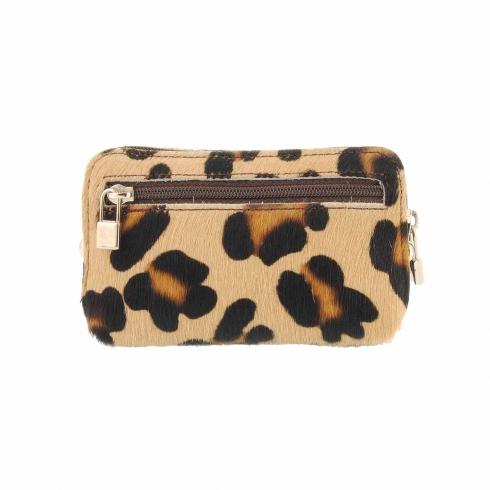 http://cache.paulaalonso.es/1712-51477-thickbox/monedero-de-piel-leopardo.jpg