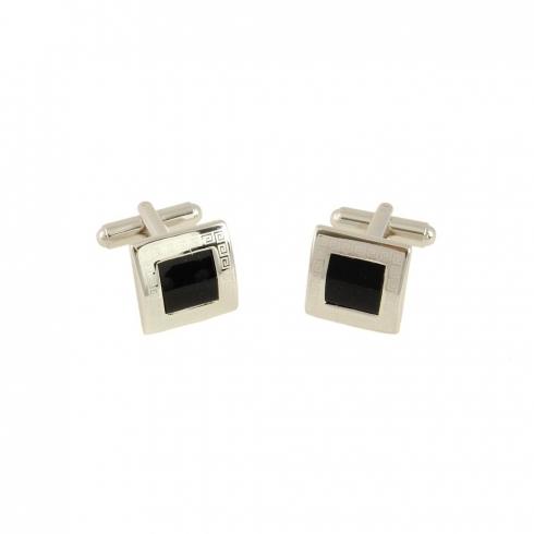 http://cache.paulaalonso.es/1761-19926-thickbox/comprar-gemelos-nacar-negro-cenefa-laser.jpg