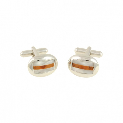http://cache1.paulaalonso.es/1768-19933-thickbox/comprar-regalos-gemelos-oval-blanco-marron.jpg