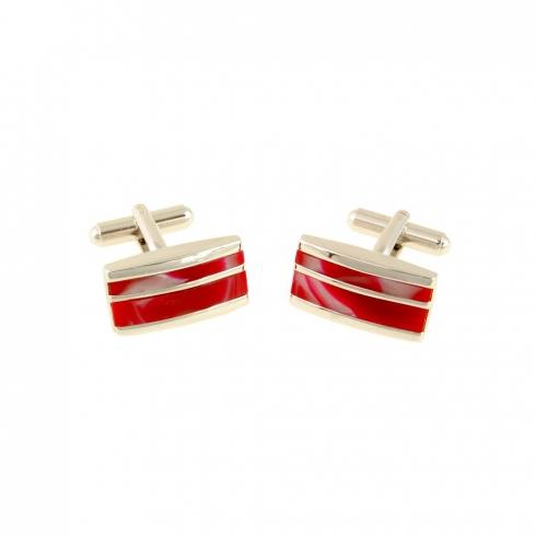 http://cache2.paulaalonso.es/1769-19934-thickbox/comprar-gemelos-plata-doble-nacar-rojo.jpg