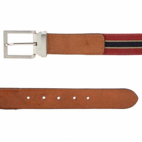 http://cache1.paulaalonso.es/300-80973-thickbox/cinturon-elastico-con-piel.jpg