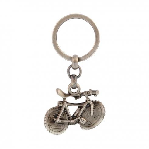 http://cache1.paulaalonso.es/3110-31485-thickbox/llavero-con-forma-de-bicicleta.jpg