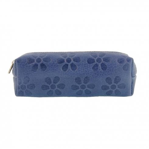 http://cache1.paulaalonso.es/4136-42654-thickbox/neceser-alargado-piel-azul-con-flores.jpg