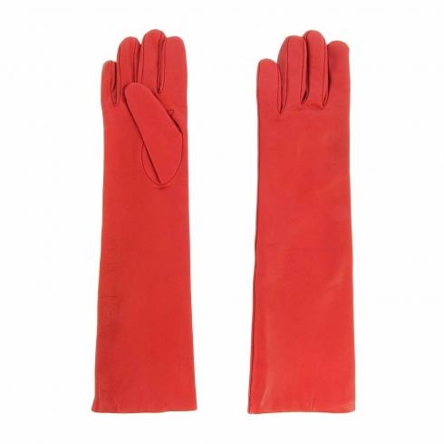 http://cache.paulaalonso.es/5034-54184-thickbox/guantes-largos-de-piel-lisa.jpg