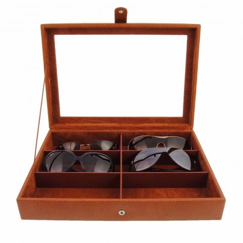 http://cache1.paulaalonso.es/5707-61508-thickbox/estuche-tapa-cristal-para-seis-gafas.jpg