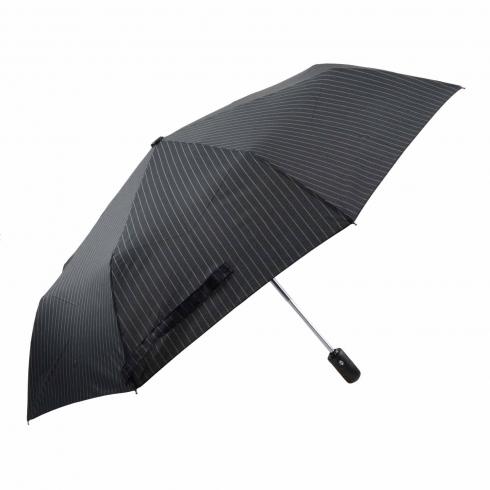http://cache2.paulaalonso.es/6577-80670-thickbox/paraguas-caballero-negro-con-rayas-abrecierra.jpg