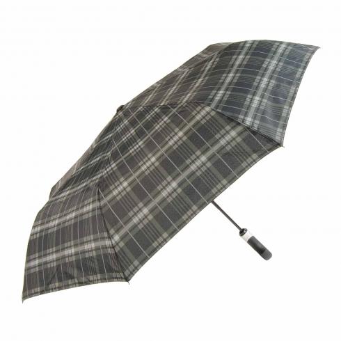 http://cache1.paulaalonso.es/6600-67128-thickbox/paraguas-puno-abrecierra-negro-con-cuadros.jpg