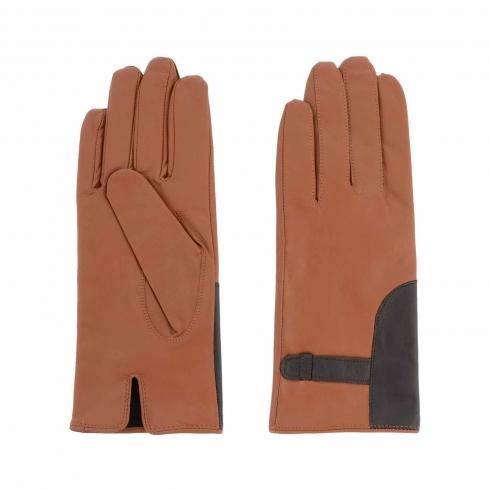 http://cache1.paulaalonso.es/6753-67418-thickbox/guantes-piel-con-adorno-piel-contrastando.jpg