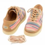 Sneakers 1010656 Eyan II Serape de UGG