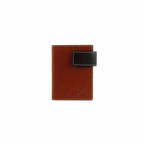 http://cache.paulaalonso.es/868-74777-thickbox/porta-tarjetas-con-broche-de-cuero.jpg