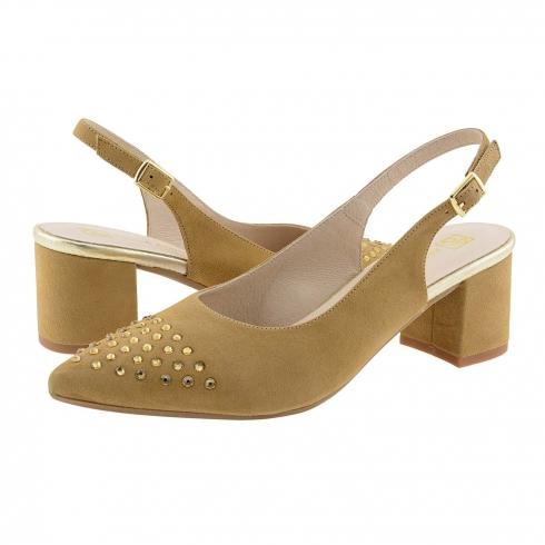 https://cache.paulaalonso.es/10057-99807-thickbox/zapatos-destalonados-piel-ante-con-brillos.jpg