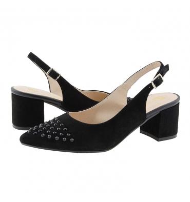 https://cache2.paulaalonso.es/10057-99813-thickbox_default/zapatos-destalonados-piel-ante-con-brillos.jpg