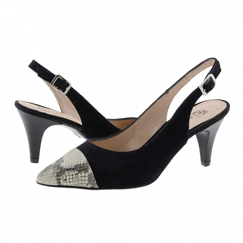 https://cache1.paulaalonso.es/10166-100679-thickbox/zapatos-piel-ante-punta-imitacion-serpiente.jpg