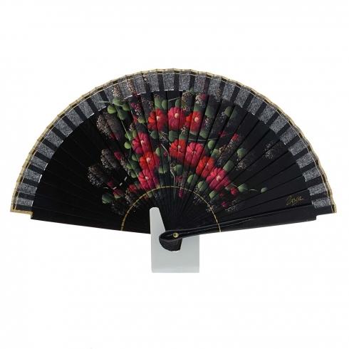 https://cache.paulaalonso.es/10196-100940-thickbox/abanico-bolso-diseno-negro-flores-rojas.jpg