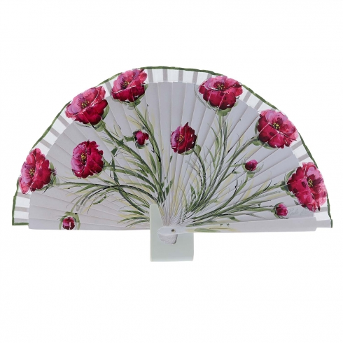 https://cache2.paulaalonso.es/10205-100958-thickbox/abanico-madera-blanca-diseno-flores-rosas.jpg