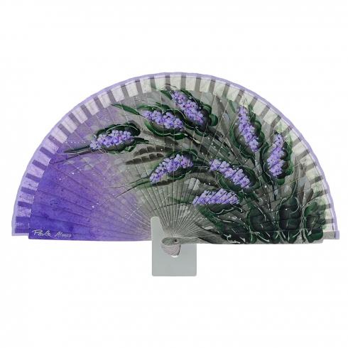 https://cache2.paulaalonso.es/10206-100960-thickbox/abanico-diseno-verde-y-mini-flores-moradas.jpg