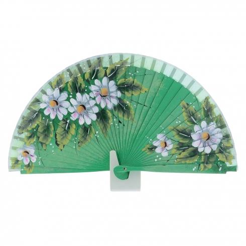 https://cache2.paulaalonso.es/10276-101572-thickbox/abanico-diseno-de-flores-madera-verde.jpg
