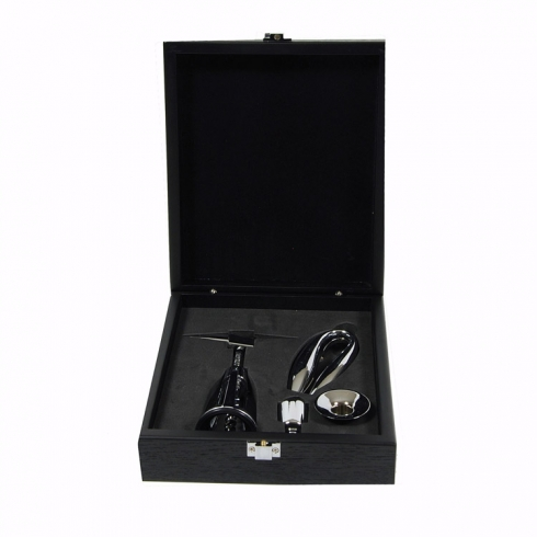 https://cache.paulaalonso.es/10300-101807-thickbox/set-accesorios-de-vinos-en-negro.jpg