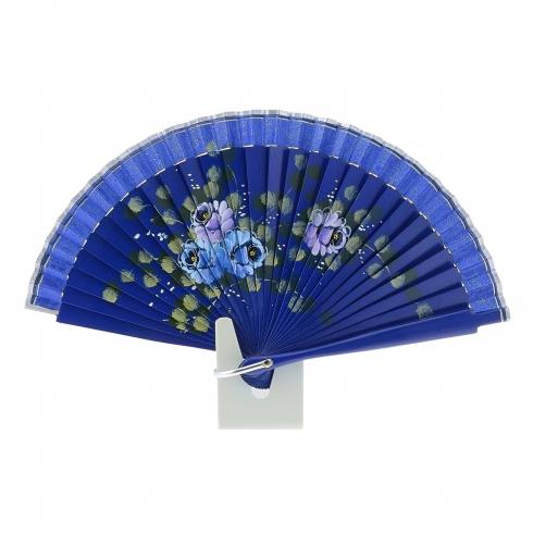https://cache.paulaalonso.es/10426-102723-thickbox/abanico-mini-diseno-azul-con-flores-pintadas.jpg