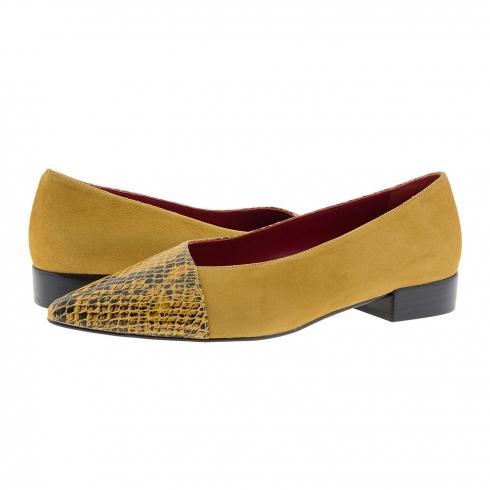 https://cache1.paulaalonso.es/10591-104141-thickbox/zapatos-piel-ante-y-grabada-amarillo-punta-fina.jpg