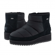 Botas cuña 1103840 Ridge Mini UGG