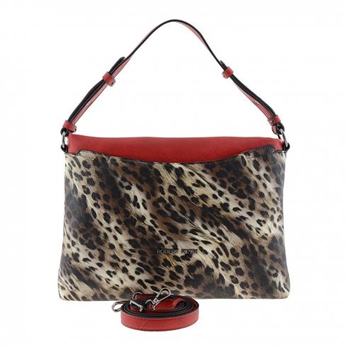 https://cache.paulaalonso.es/10823-105290-thickbox/bolso-sintetico-rojo-y-estampado-leopardo.jpg