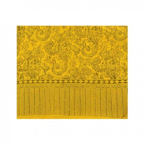 https://cache2.paulaalonso.es/10912-107159-thickbox/foulard-estampado-cashemire-marron-y-amarillo.jpg