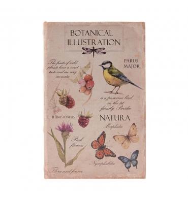 https://cache2.paulaalonso.es/10930-106731-thickbox_default/caja-fuerte-con-ilustracion-botanica-tipo-libro.jpg
