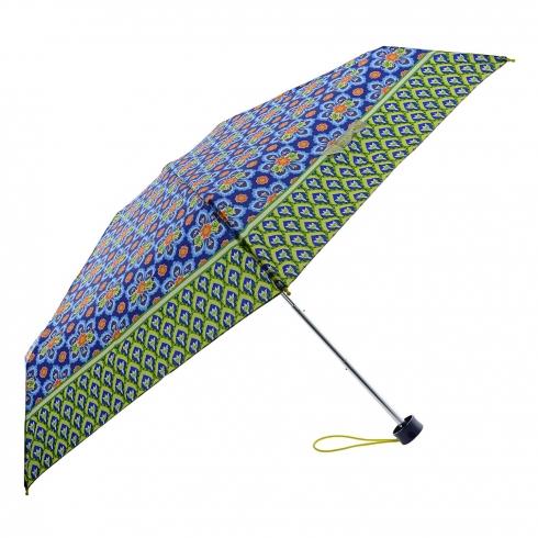 https://cache1.paulaalonso.es/10954-107106-thickbox/paraguas-con-estuche-de-catalina-estrada.jpg