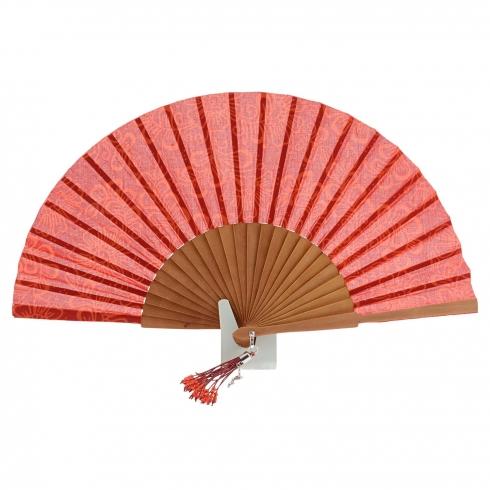 https://cache.paulaalonso.es/10956-107147-thickbox/abanico-bubinga-rojo-estampado-flores-naranjas.jpg
