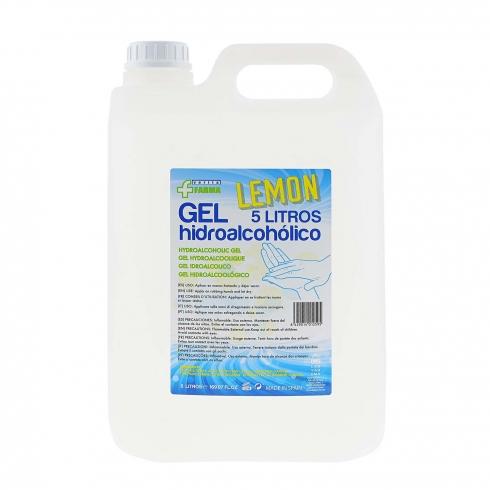 https://cache1.paulaalonso.es/11282-111054-thickbox/gel-hidroalcoholico-de-secado-rapido.jpg