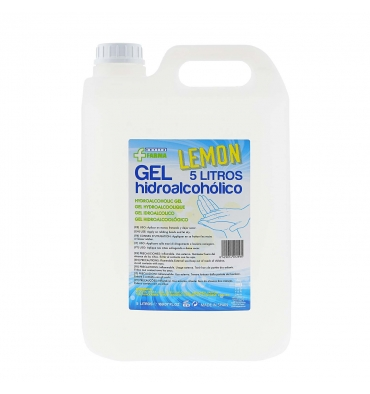 https://cache1.paulaalonso.es/11282-111054-thickbox_default/gel-hidroalcoholico-de-secado-rapido.jpg