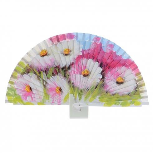 https://cache2.paulaalonso.es/11311-110358-thickbox/abanico-madera-diseno-flores-blancas.jpg