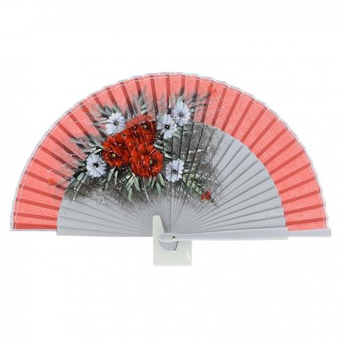 https://cache.paulaalonso.es/11319-110374-thickbox/abanico-madera-plata-diseno-flores-pintadas.jpg
