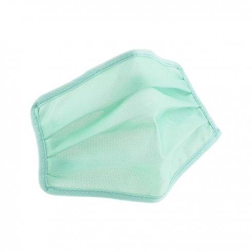 https://cache.paulaalonso.es/11349-110504-thickbox/mascarilla-higienica-reutilizable-adulto-verde.jpg