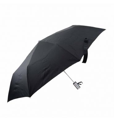 https://cache2.paulaalonso.es/11391-111083-thickbox_default/paraguas-liso-negro-aluminio-con-abrecierra.jpg