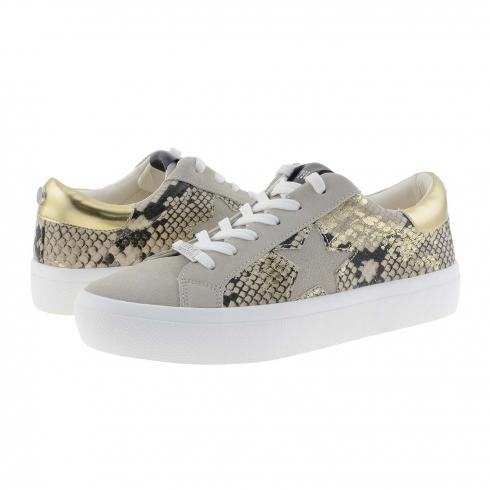 https://cache2.paulaalonso.es/11624-112797-thickbox/sneakers-piel-taupe-samiya-steve-madden.jpg