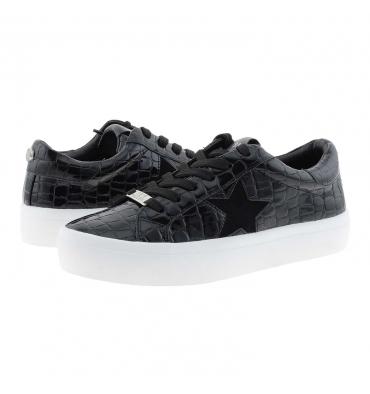 https://cache.paulaalonso.es/11625-113085-thickbox_default/sneakers-samiya-piel-negra-steve-madden.jpg