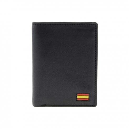 https://cache1.paulaalonso.es/11645-113302-thickbox/billetero-nueve-tarjetas-piel-bandera-espana.jpg