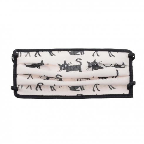https://cache.paulaalonso.es/11660-113142-thickbox/mascarilla-higienica-reutilizable-adulto-gatos.jpg