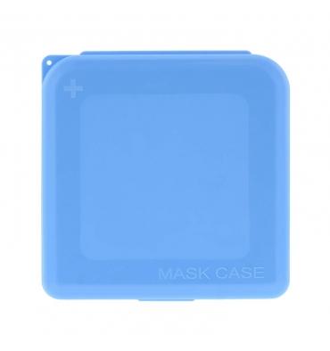 https://cache.paulaalonso.es/11709-113396-thickbox_default/funda-azul-para-mascarillas-ffp2-y-kn95.jpg