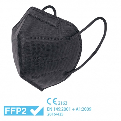 https://cache2.paulaalonso.es/11719-114565-thickbox/mascarilla-negra-ultra-proteccion-ffp2-covid19.jpg