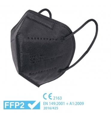 https://cache.paulaalonso.es/11719-114565-thickbox_default/mascarilla-negra-ultra-proteccion-ffp2-covid19.jpg