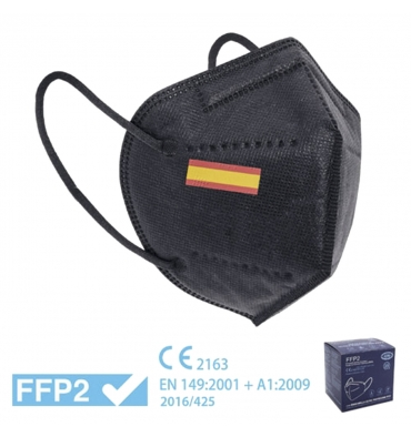 https://cache1.paulaalonso.es/11782-114138-thickbox_default/caja-25-mascarillas-con-bandera-ffp2-adulto.jpg