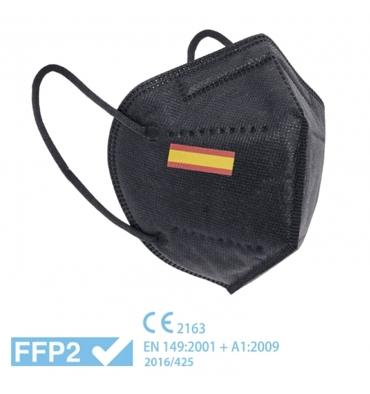 https://cache1.paulaalonso.es/11783-114139-thickbox_default/mascarilla-negra-bandera-ultra-proteccion-ffp2.jpg