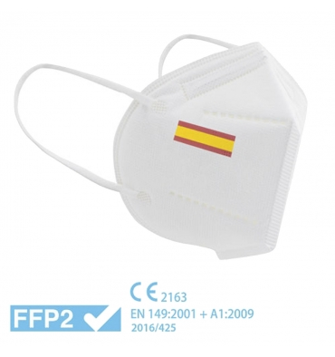 https://cache2.paulaalonso.es/11788-114135-thickbox_default/mascarilla-blanca-bandera-ultra-proteccion-ffp2.jpg
