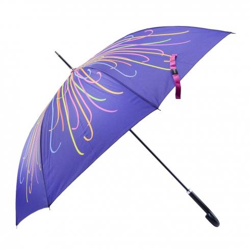 https://cache2.paulaalonso.es/11791-114454-thickbox/paraguas-largo-automatico-rayas-devota-y-lomba.jpg
