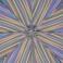 Paraguas manual rayas Devota y Lomba 114470