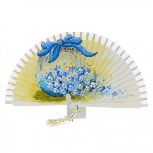 https://cache2.paulaalonso.es/11852-114681-thickbox/abanico-diseno-de-cesto-con-flores-azules.jpg
