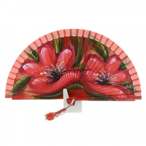 https://cache1.paulaalonso.es/11855-114687-thickbox/abanico-rojo-diseno-dos-flores-rojas-pintadas.jpg